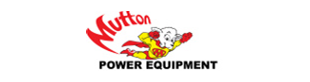 Mutton's Outdoor Power Equipment